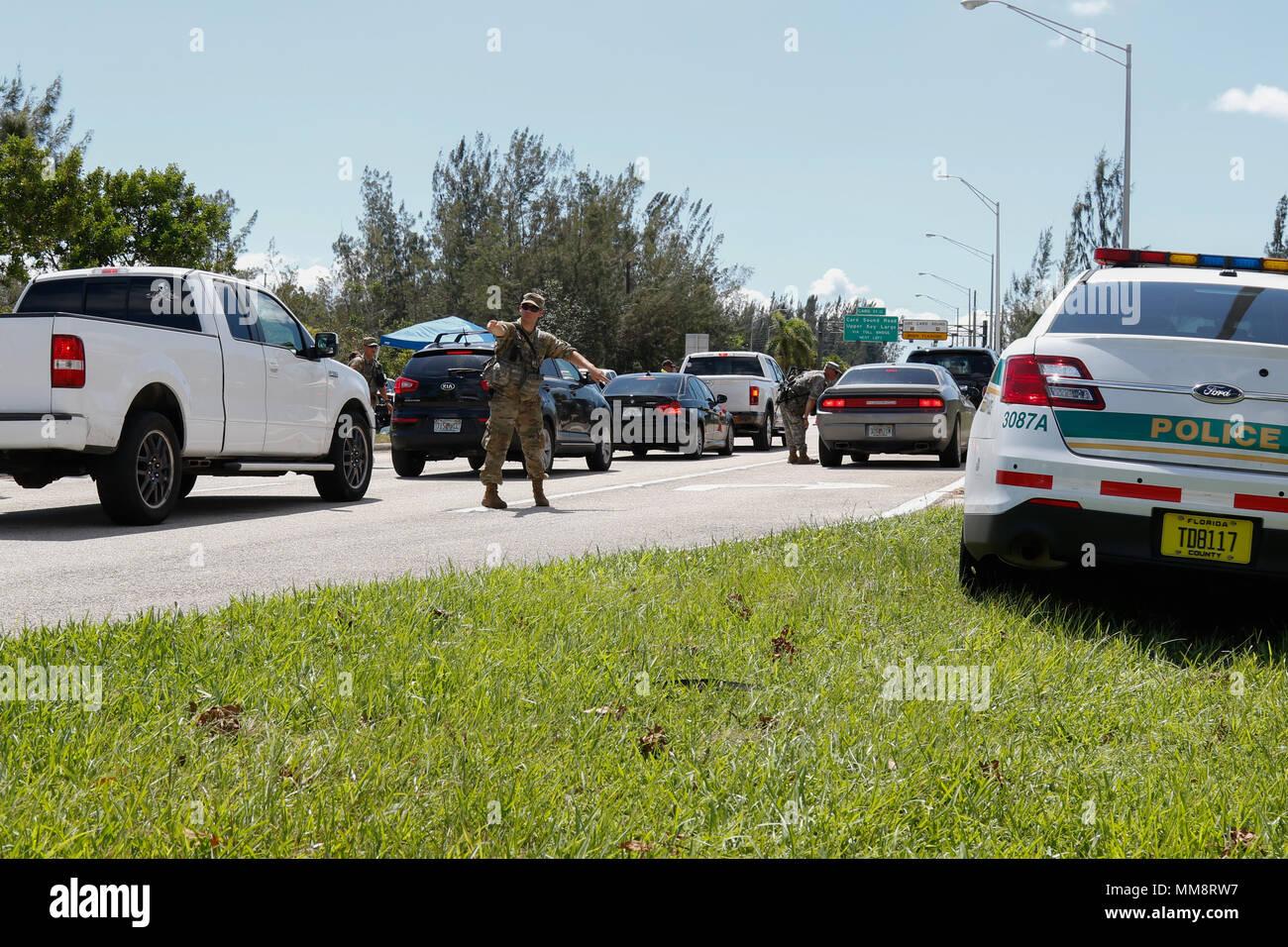 Florida Highway Patrol Imágenes De Stock & Florida Highway Patrol ...