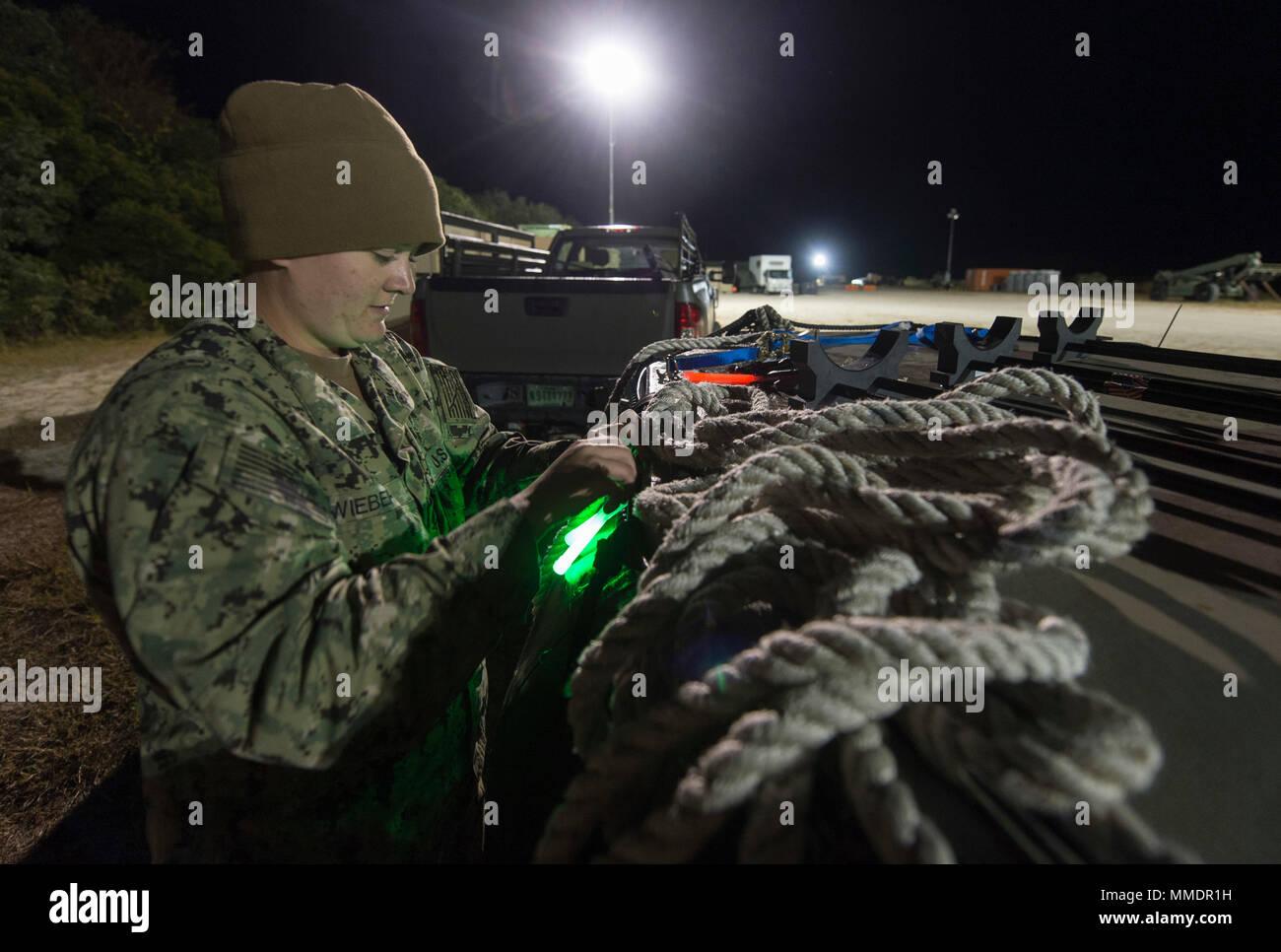 Dansk soldat dodad i afghanistan 3