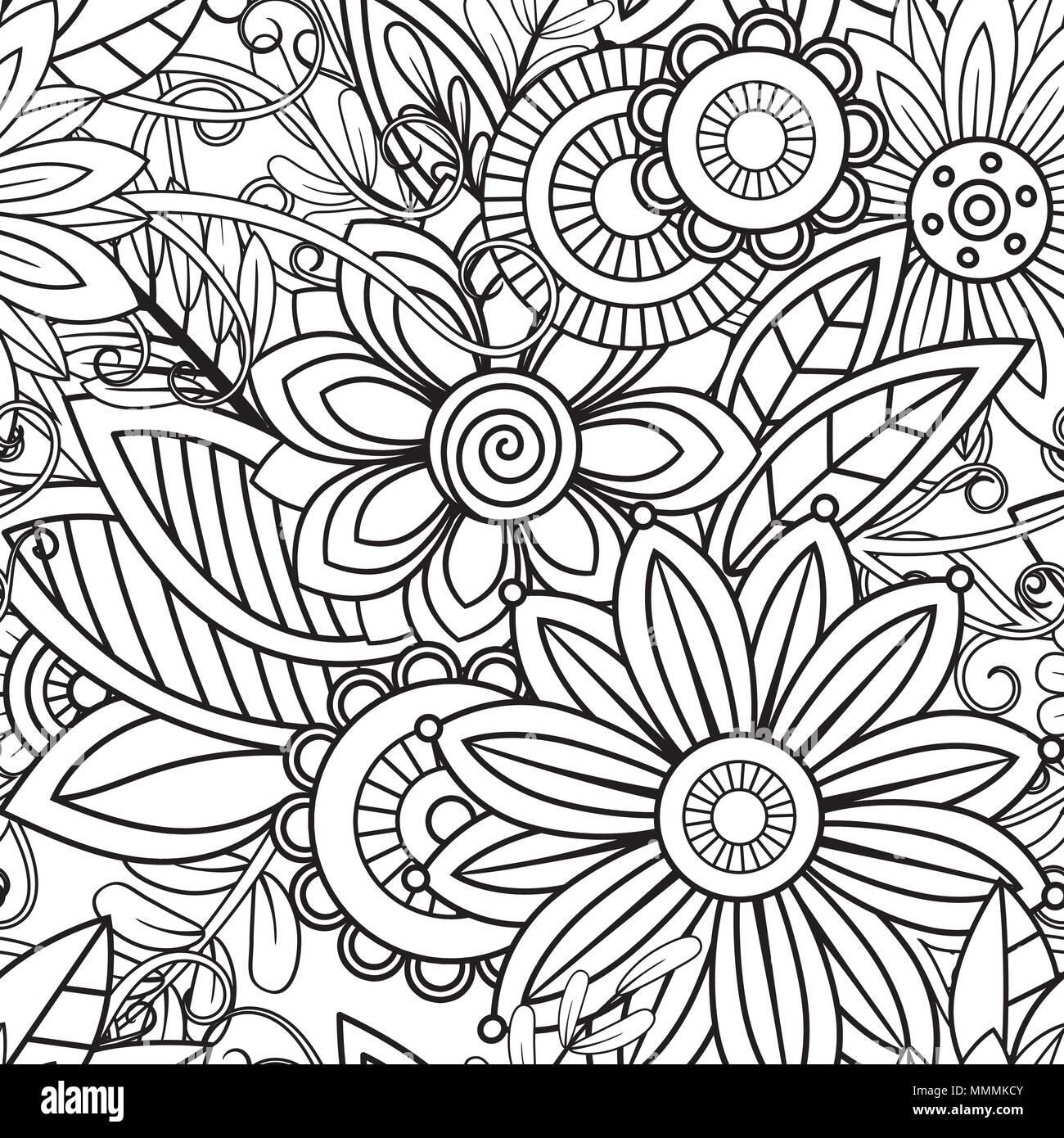 Colouring Page Imágenes De Stock & Colouring Page Fotos De Stock - Alamy