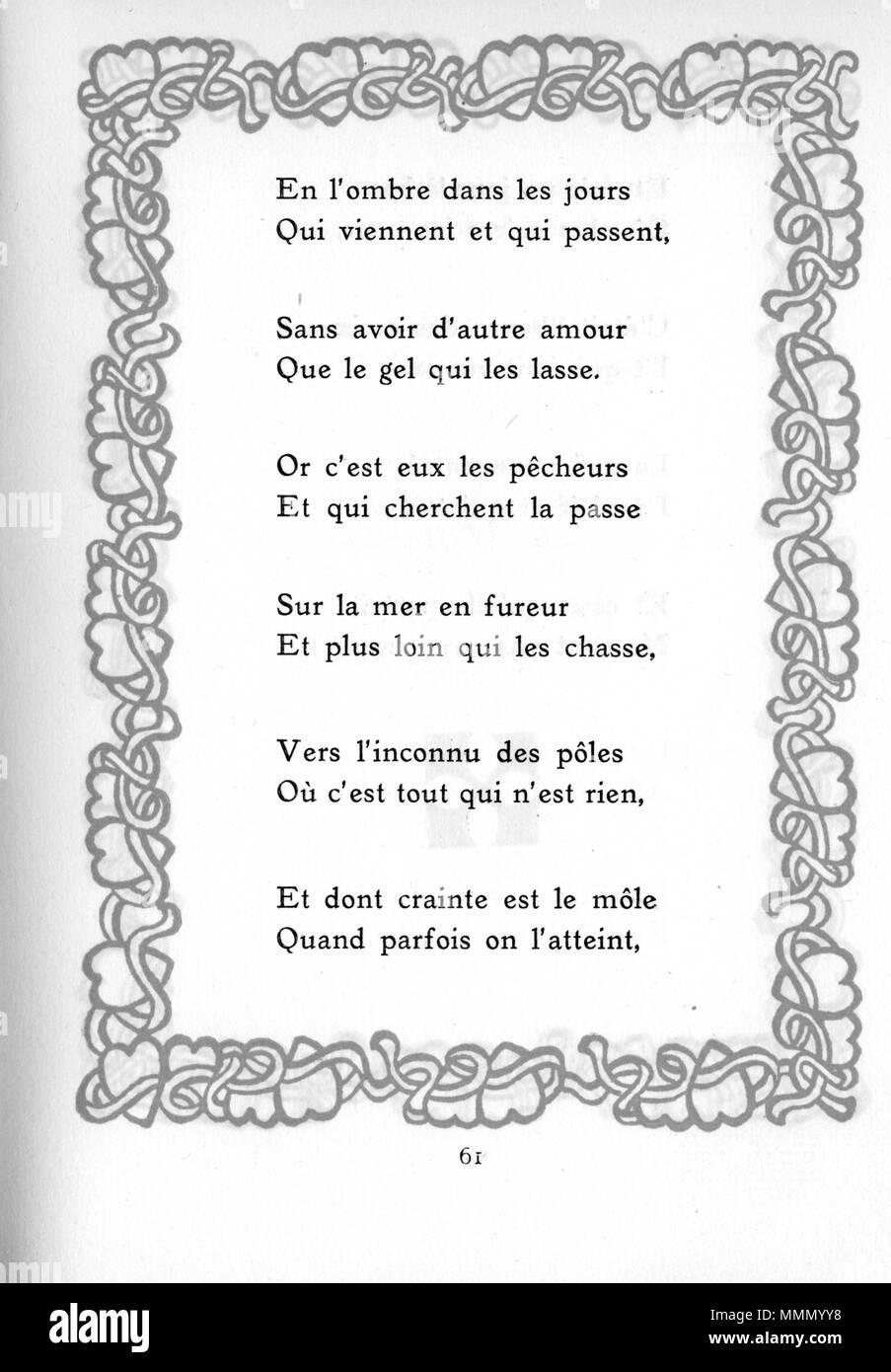 Langue Française Imágenes De Stock Langue Française Fotos