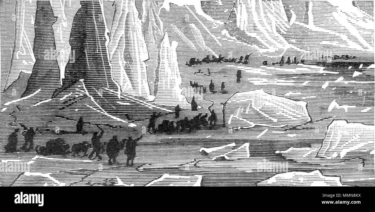 Voyages Jules Verne Fotos E Imágenes De Stock Página 3 Alamy