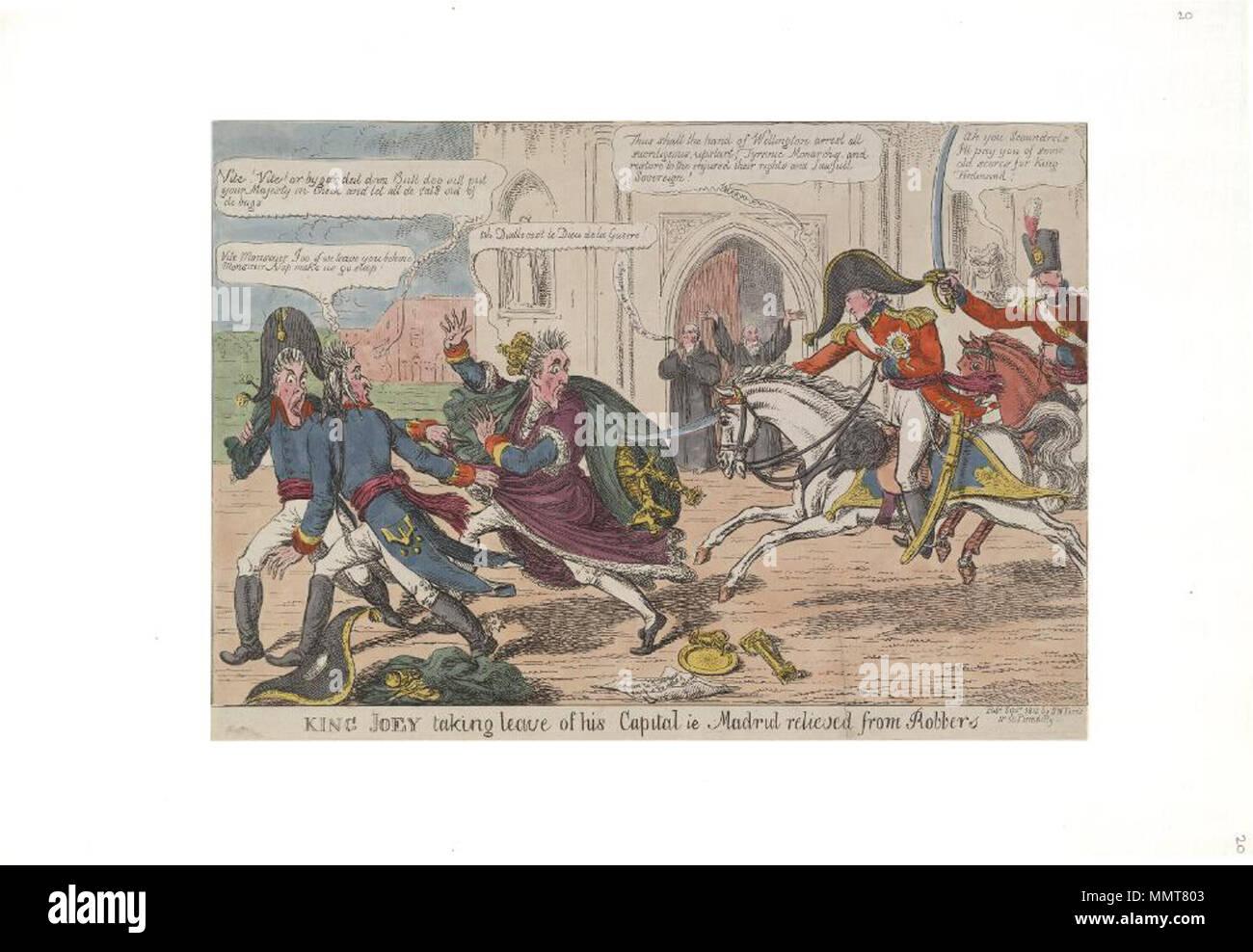 Encantador Guerra De 1812 Para Colorear Bandera - Ideas Creativas ...