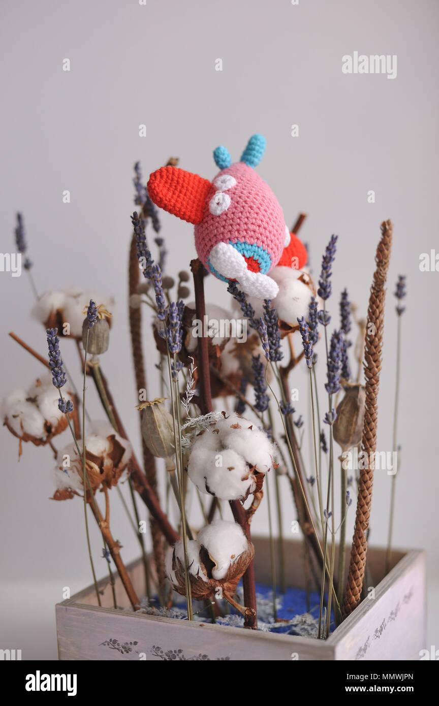 Russian Crochet Terms and U.S. Crochet Terms • Oombawka Design Crochet   1390x865
