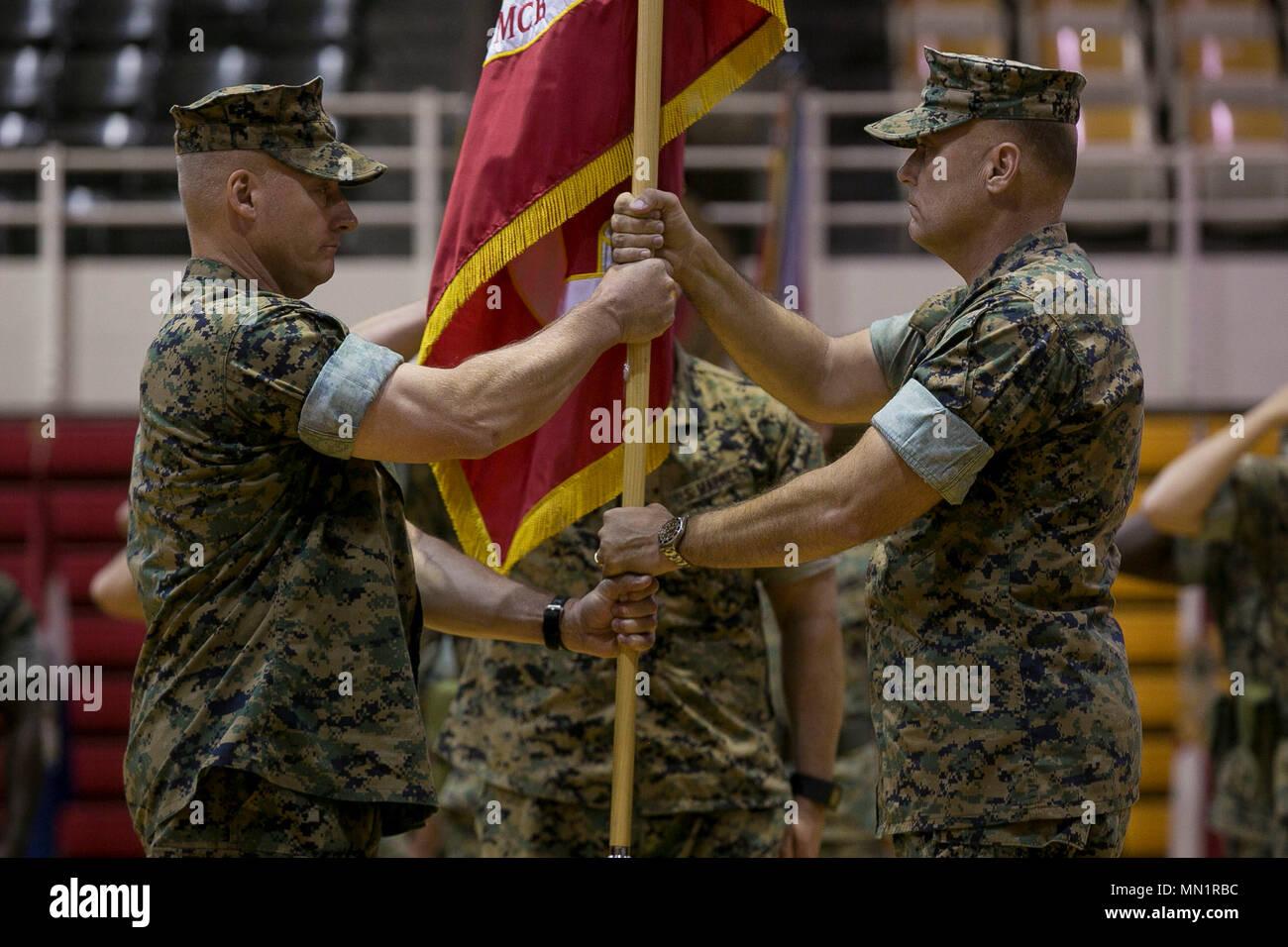 Dorable Habilidades De Reanudar La Infantería Modelo - Colección De ...