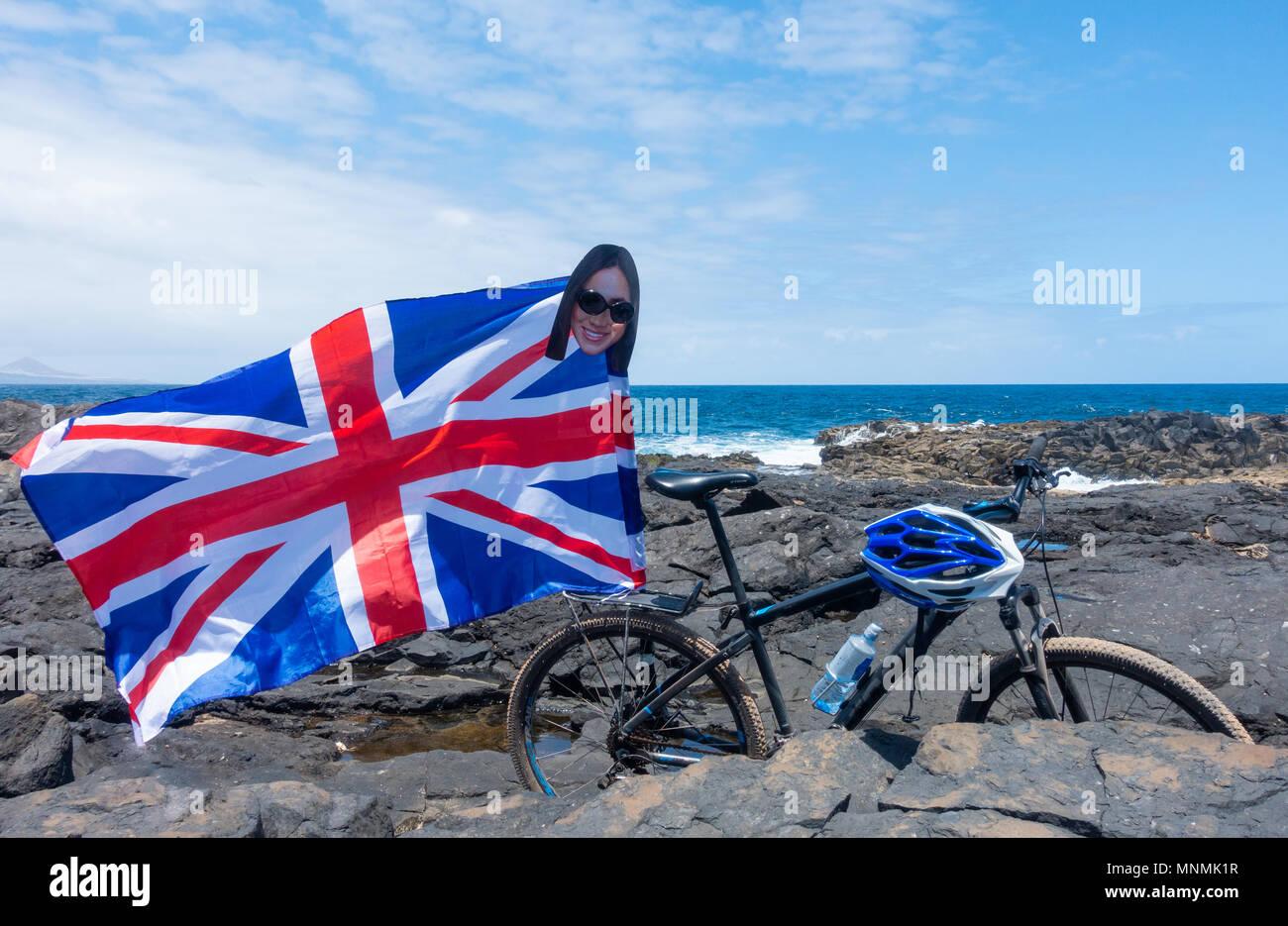 Mayo Las 18 CanariasEspaña Palmas Gran CanariaIslas De q4jR3AL5