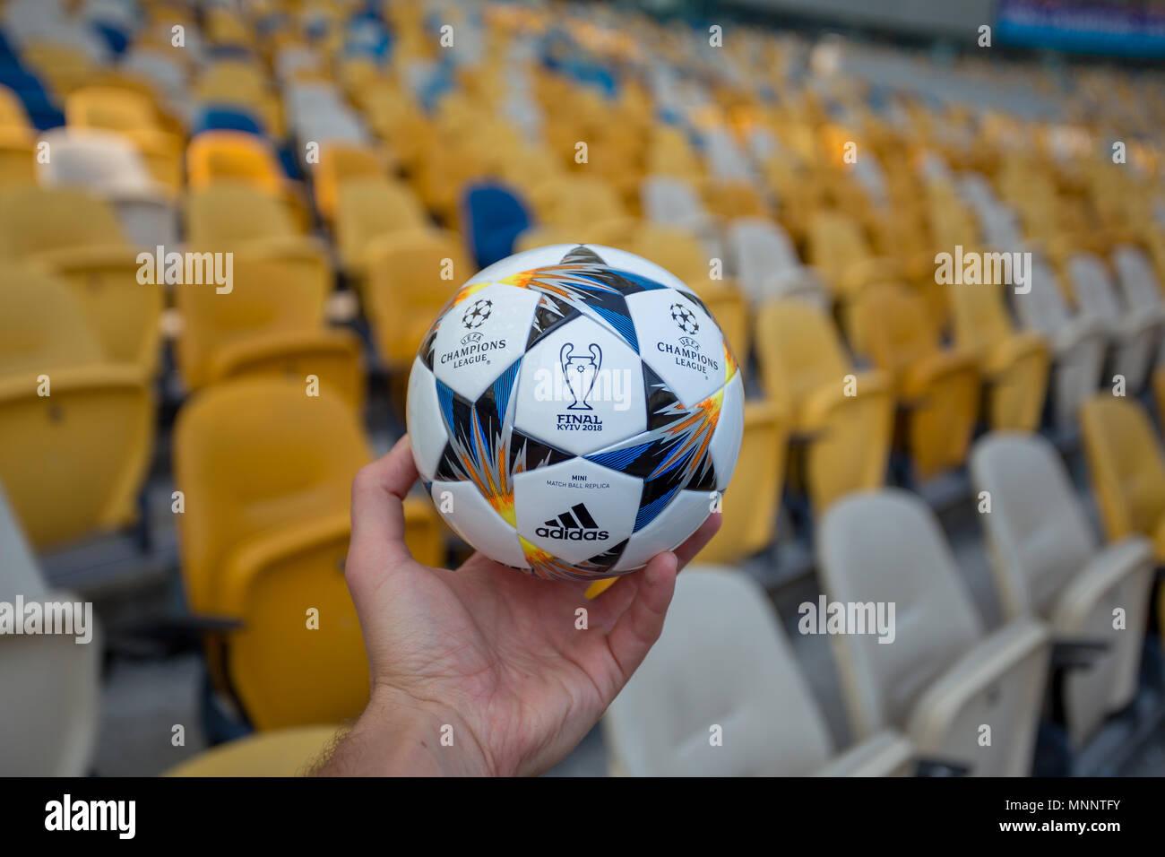 Kiev 5408783df8563