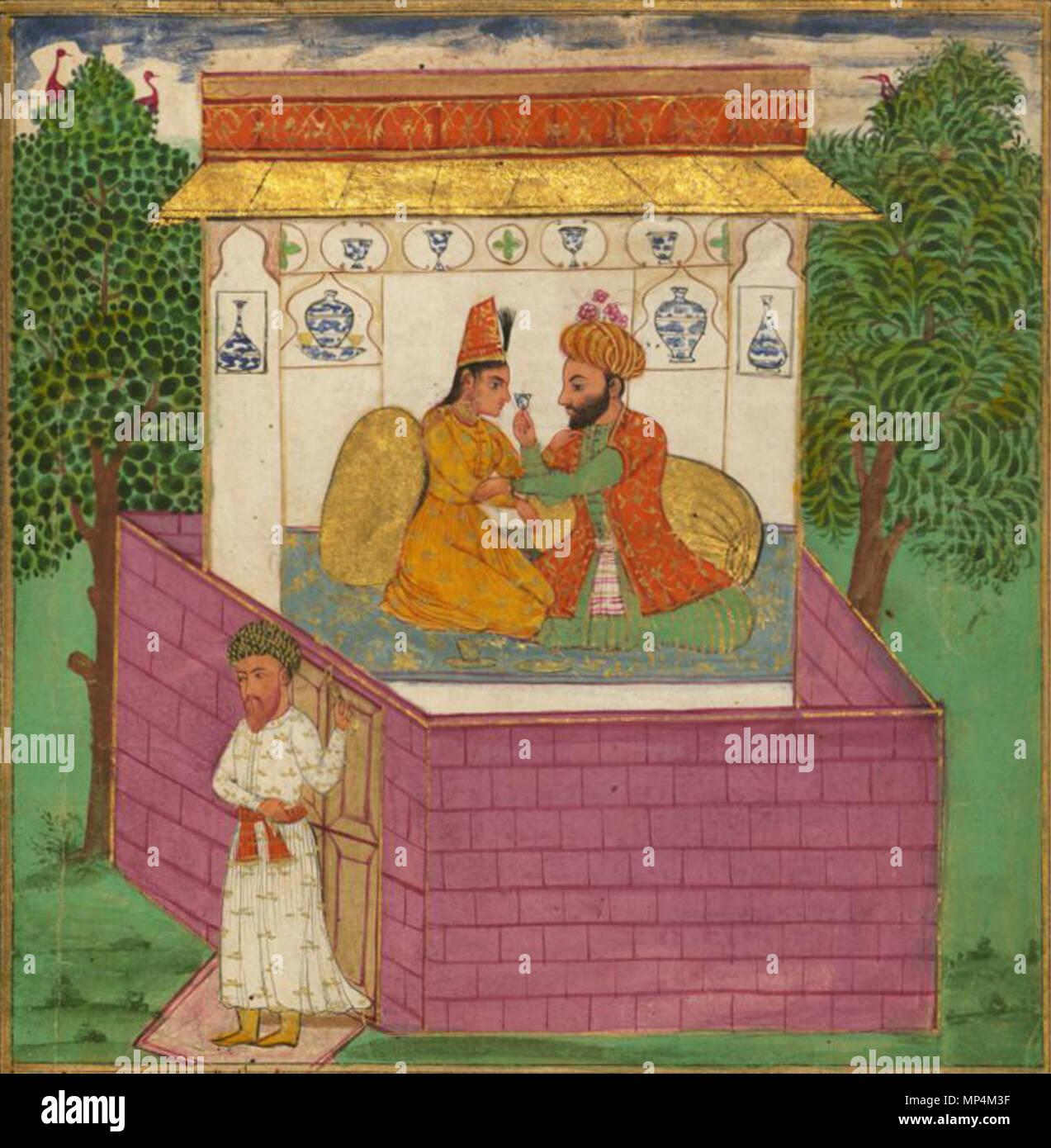 . Inglés: zapatero y la esposa infiel de un Sufí se sorprenden por su marido inesperado regreso a casa. Español: ONU zapatero y la esposa infiel de ONU hijo Sufi sorprendidos por el inesperado regreso a casa del marido. 1663 AD (Hijri历1073) (original), 2013-02-11 (retocada). Rumi (1207-1273) Nombres alternativos Rumi, Mevlânâ Celâleddîn-i, Rûmî Jalāl ad-Dīn Muḥammad Balkhī, Jalal al-Din, Maulana Rumi, Mevlānā, Mawlānā فارسی: جلالالدین محمد بلخى Descripción poeta persa, jurista y teólogo Fecha de nacimiento/muerte el 30 de septiembre de 1207 17 de diciembre de 1273 Lugar de nacimiento/muerte Balkh Ko Imagen De Stock