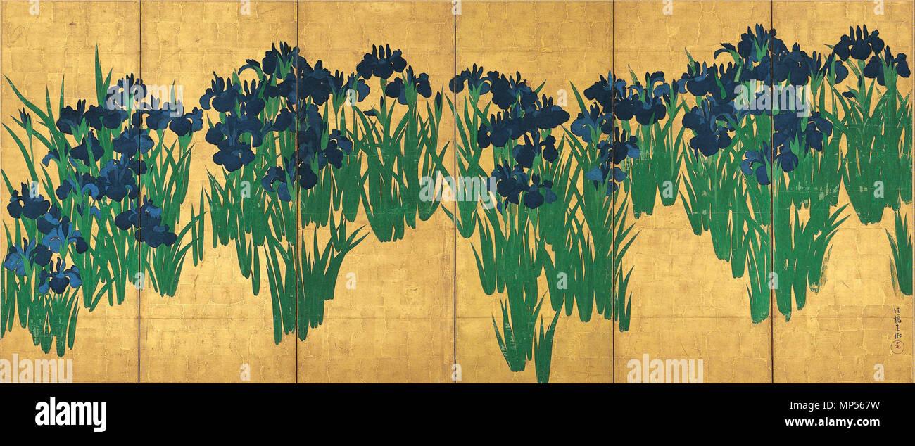 Excepcional Arte Cm Uña Bandera - Ideas Para Pintar Uñas - knxc.info