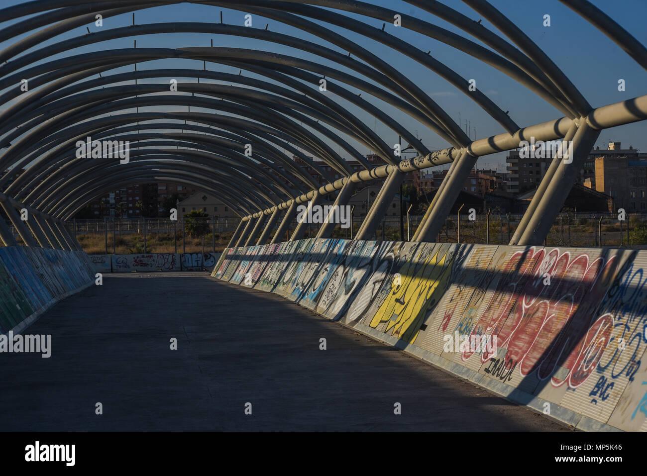 Circuito Urbano Valencia : Valencia harbour imágenes de stock valencia harbour fotos de