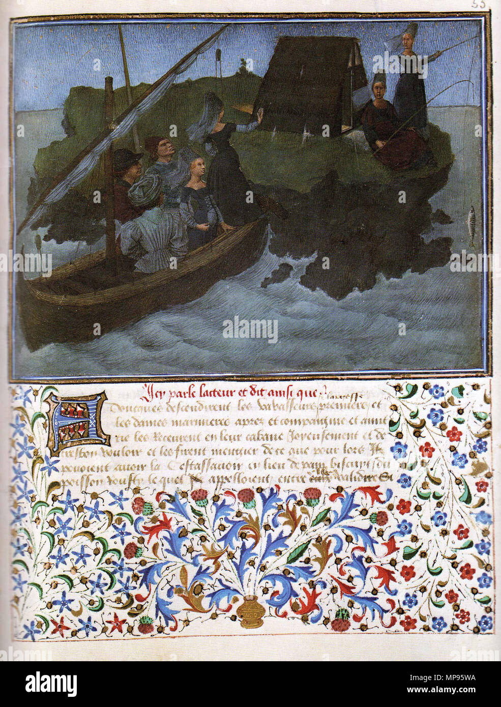 814 Livre Du Coeur Damour Vidobo épris2597 F55 Foto