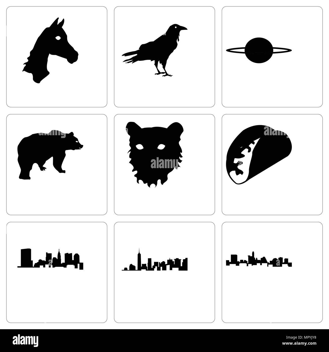 Lujo Símbolos De Texas Para Colorear Friso - Ideas Creativas para ...
