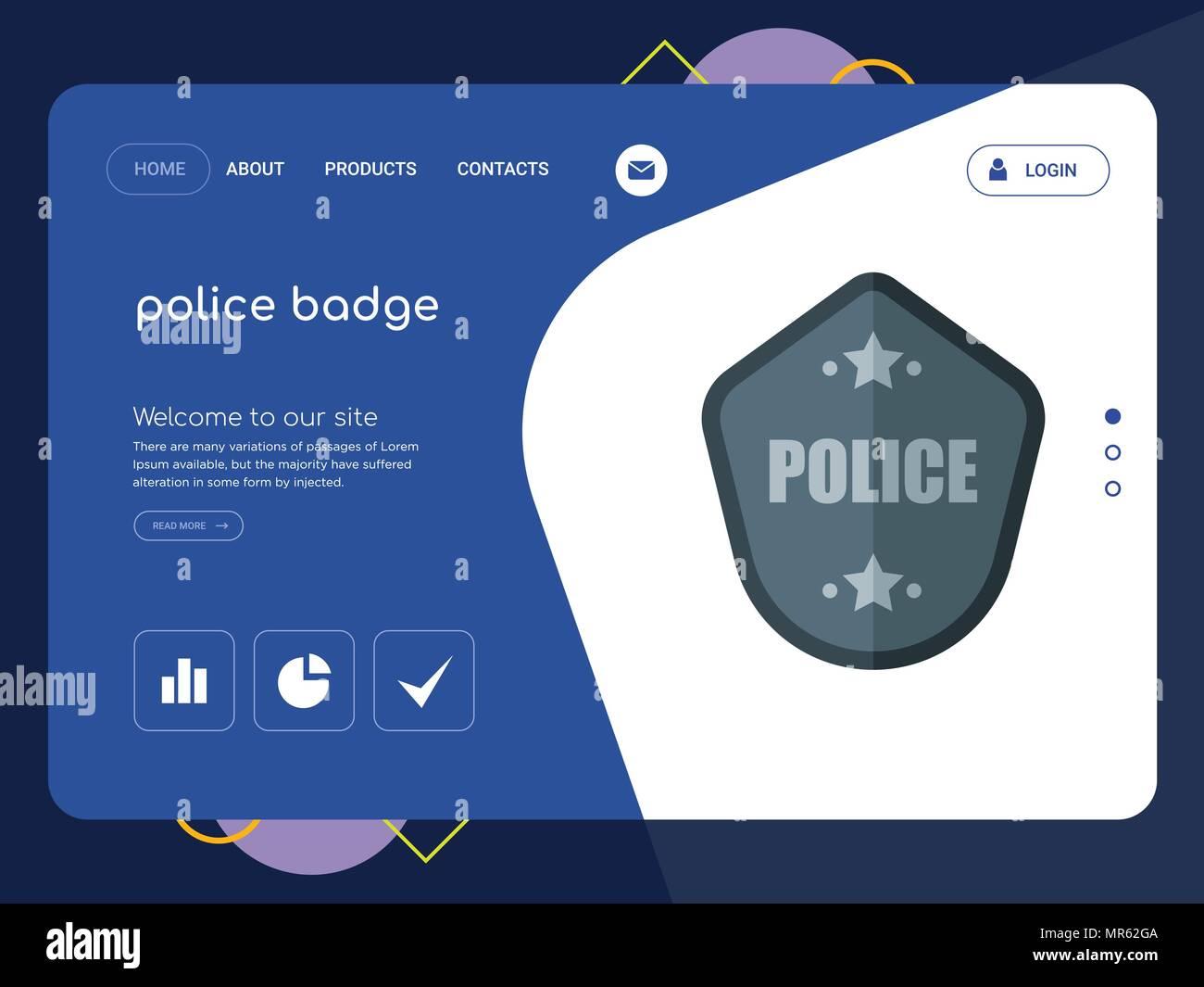 Atractivo Reanudar La Muestra Oficial De Policía Colección ...