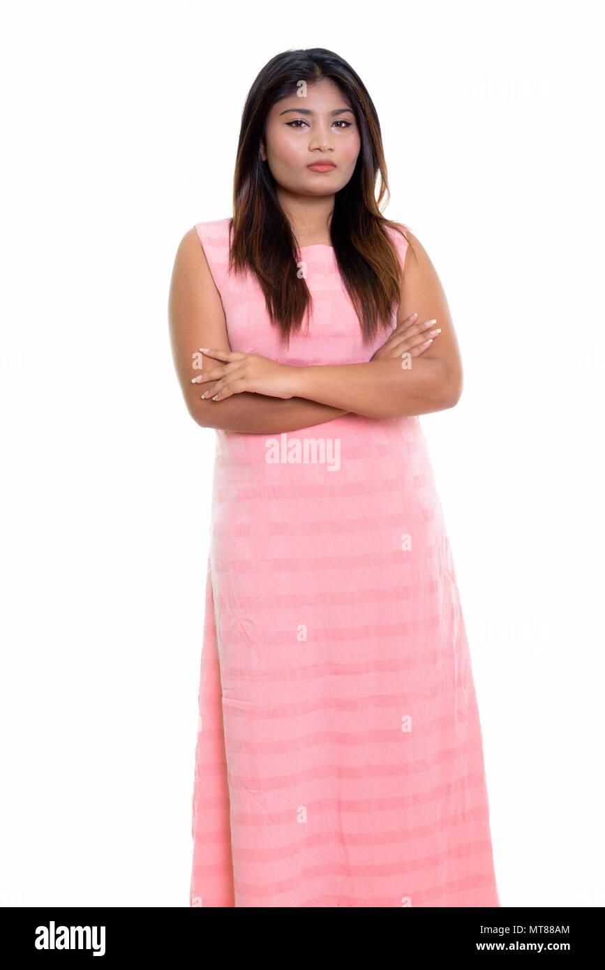 Fat Woman Dress Imágenes De Stock & Fat Woman Dress Fotos De Stock ...