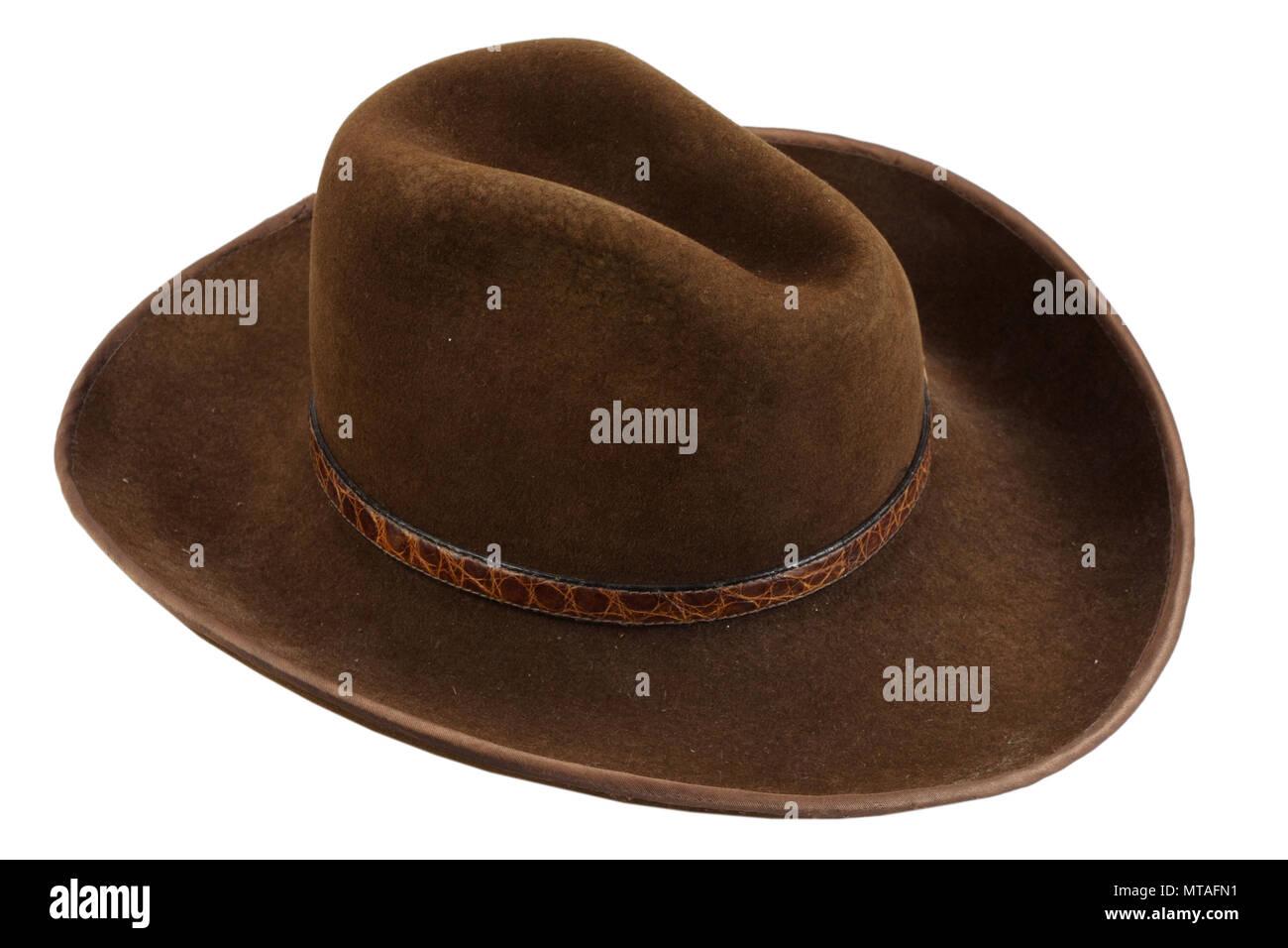 Ranger Hat Imágenes De Stock   Ranger Hat Fotos De Stock - Alamy 4eeae58606a
