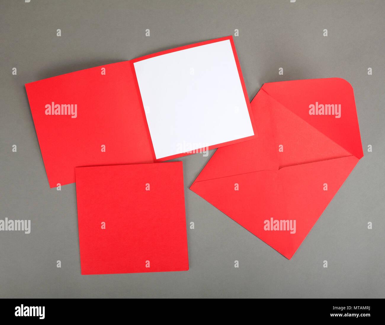 Romántico Set De Diseño Se Utiliza Para Postales