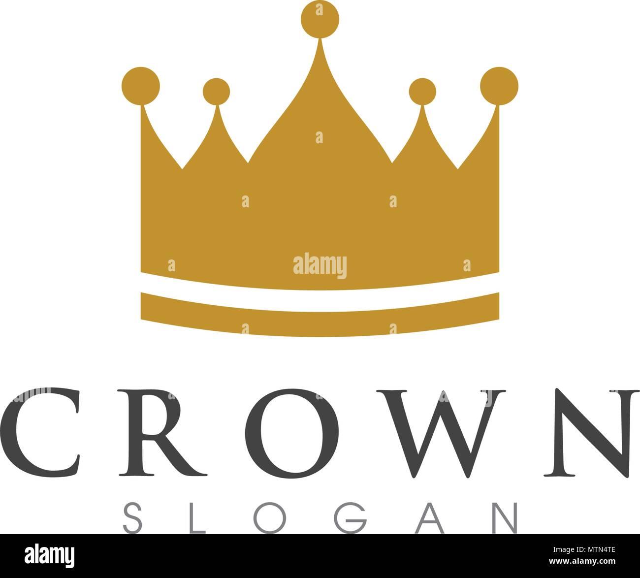 Logotipo De Corona. Excellent La Cerveza Corona Logotipo Corona With ...