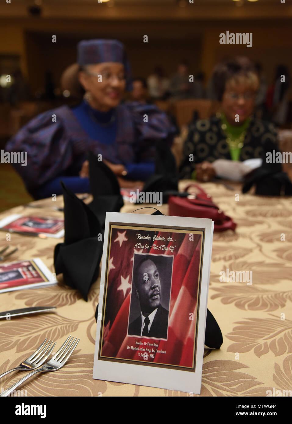Perfecto Martin Luther King Jr Tengo Una Hoja De Trabajo Discurso ...