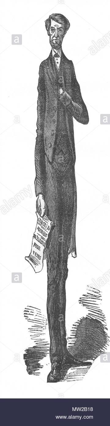 Published In 1864 Imágenes De Stock & Published In 1864 Fotos De ...