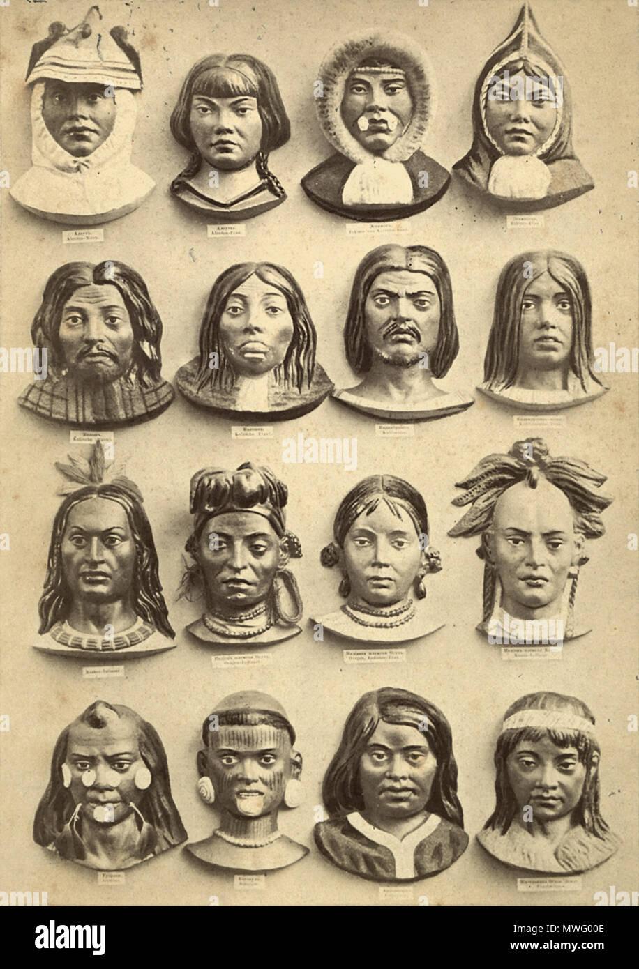 poblador del mundo con raza humana descargar