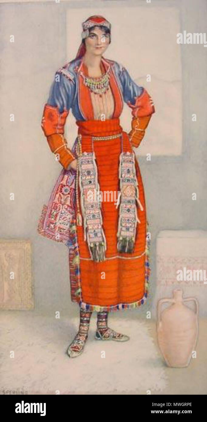 1fec07462 1930 1940 Russia Imágenes De Stock   1930 1940 Russia Fotos De Stock ...