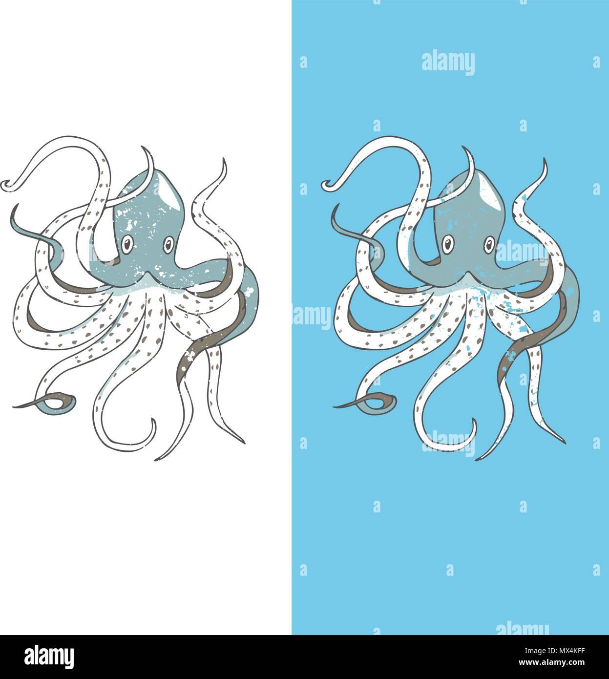 Asombroso Dibujo De Iguana Marina Para Colorear Embellecimiento ...