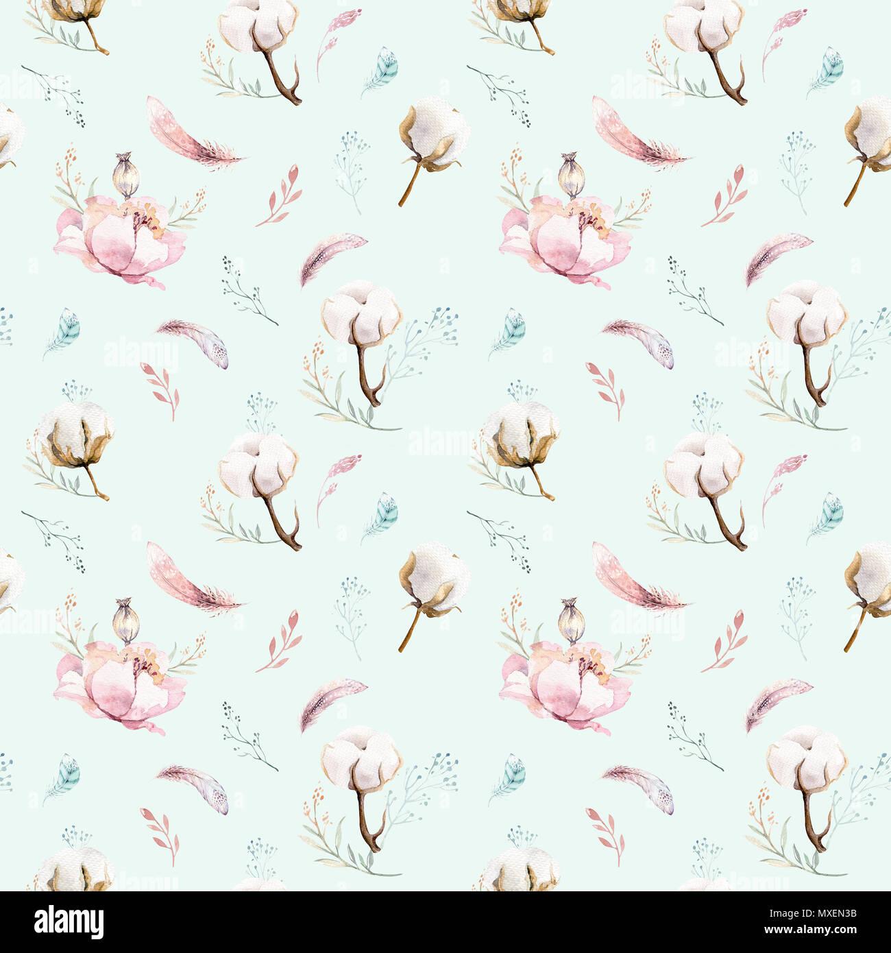 Cotton Wreath Imágenes De Stock & Cotton Wreath Fotos De Stock - Alamy