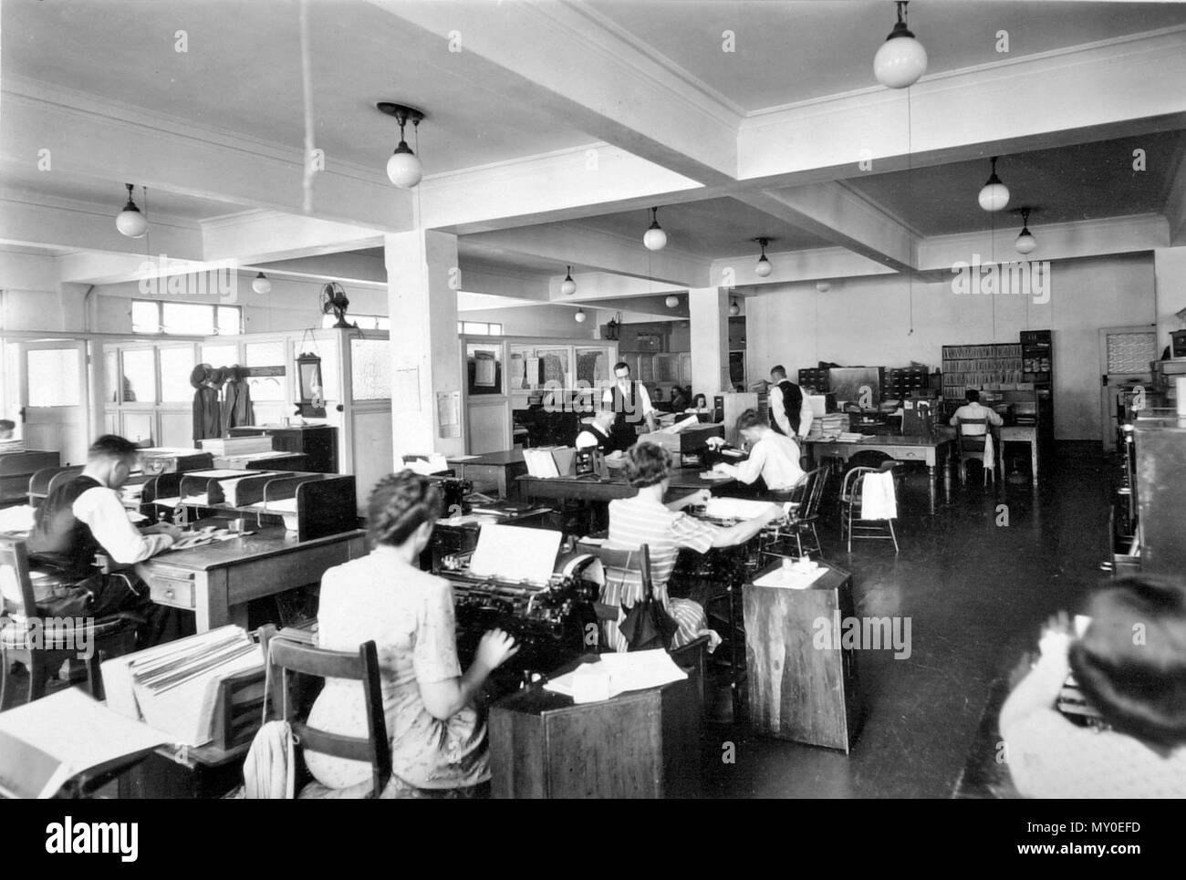 Asombroso Reanudar La Escritura Brisbane Opiniones Foto - Ejemplos ...