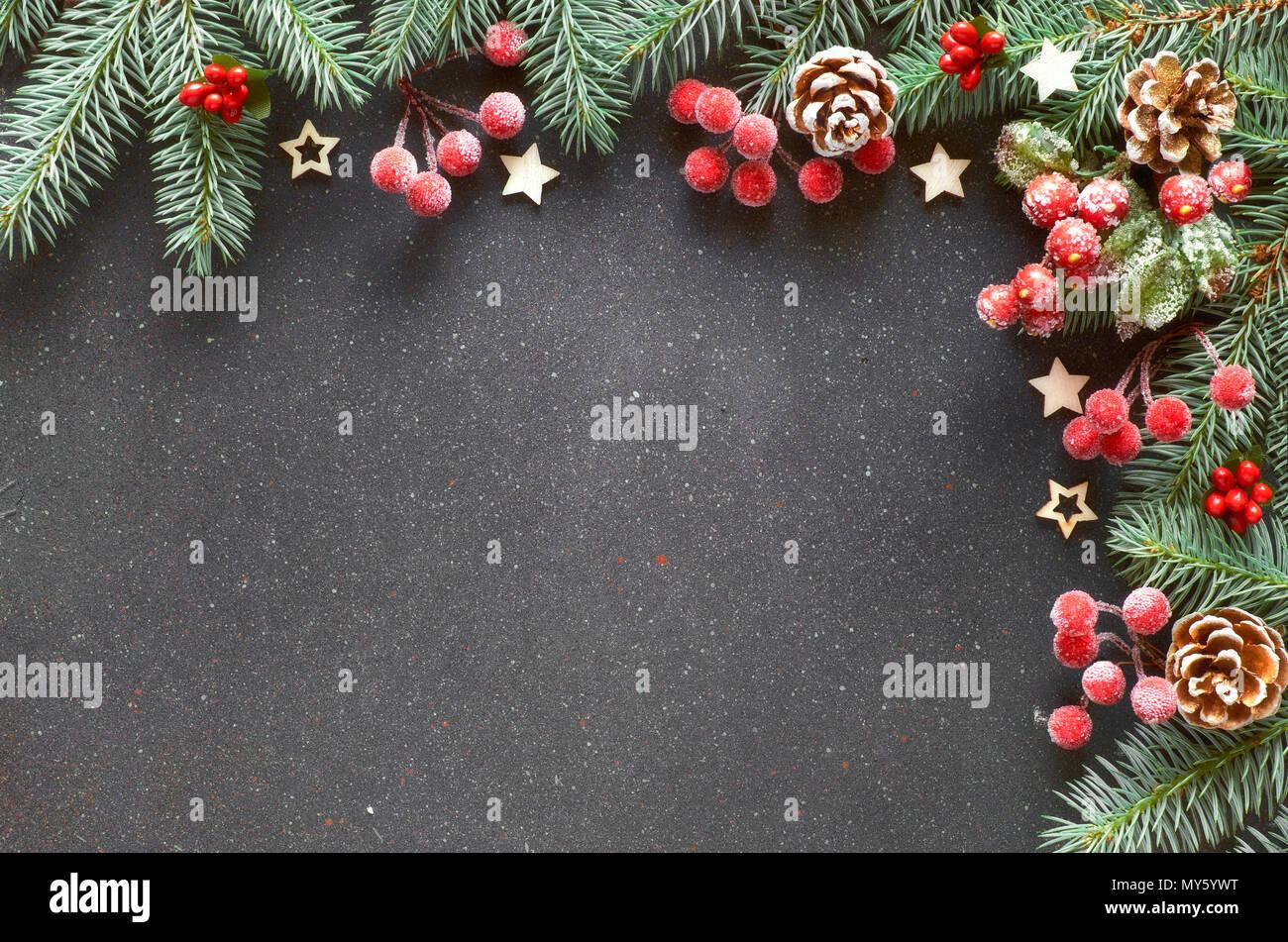 6f551a9d1db Christmas Background Imágenes De Stock   Christmas Background Fotos ...