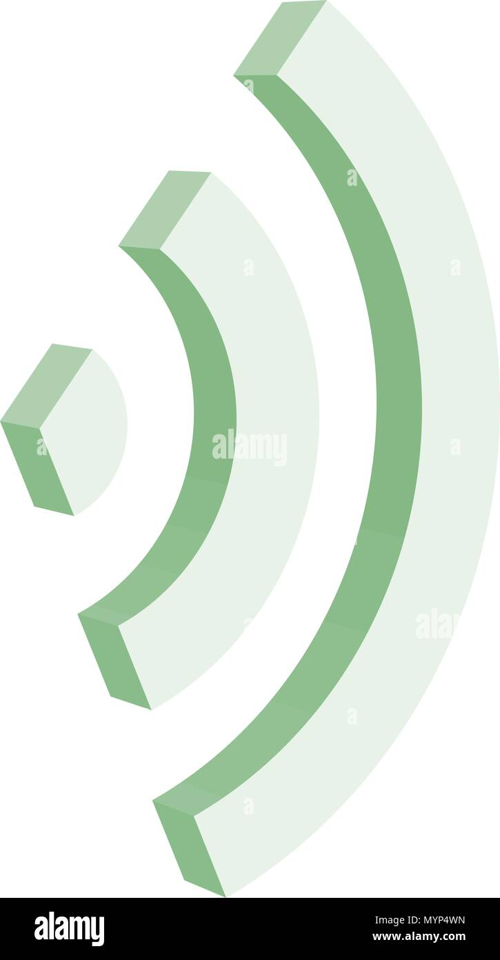 Zona wi-fi gratis firmar Imagen De Stock