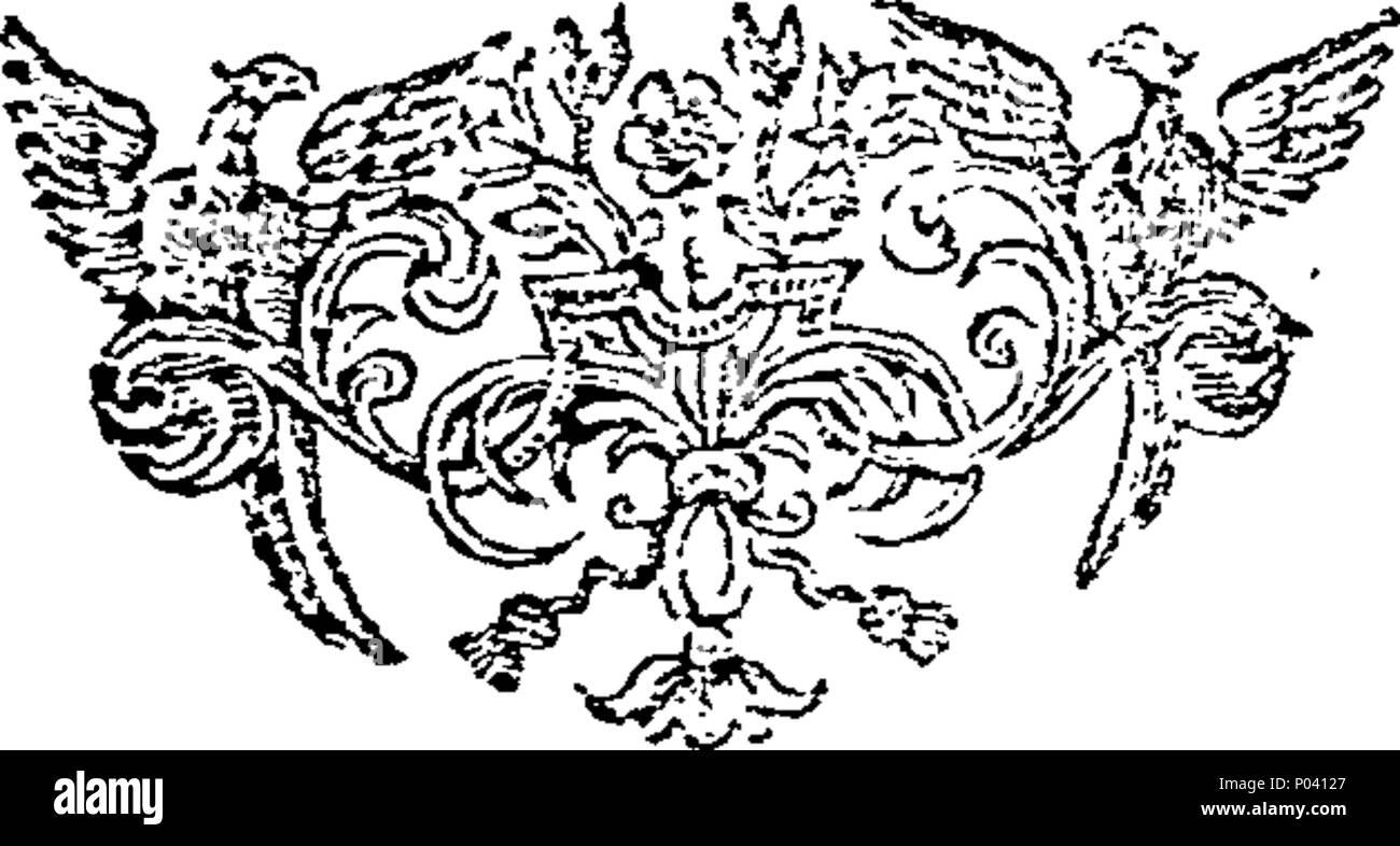 Dorable Lista De Abreviaturas Anatomía Bosquejo - Anatomía de Las ...