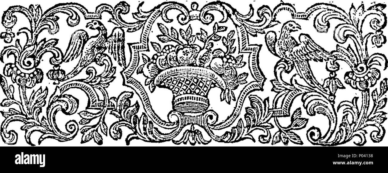 Inglés Fleuron De Libro Un Curso De Anatomico Fisiológicos