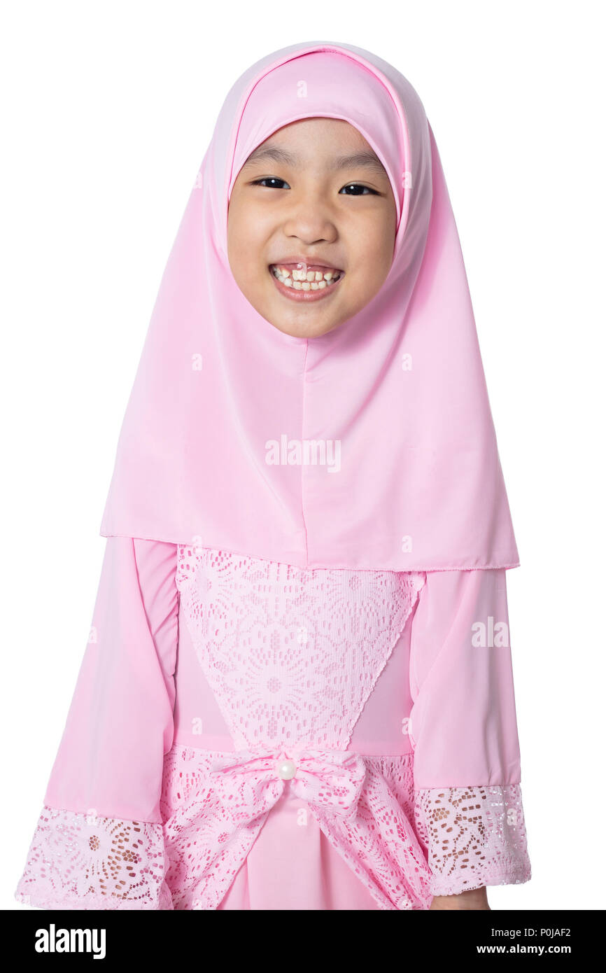 Malay Smile Imágenes De Stock & Malay Smile Fotos De Stock - Alamy
