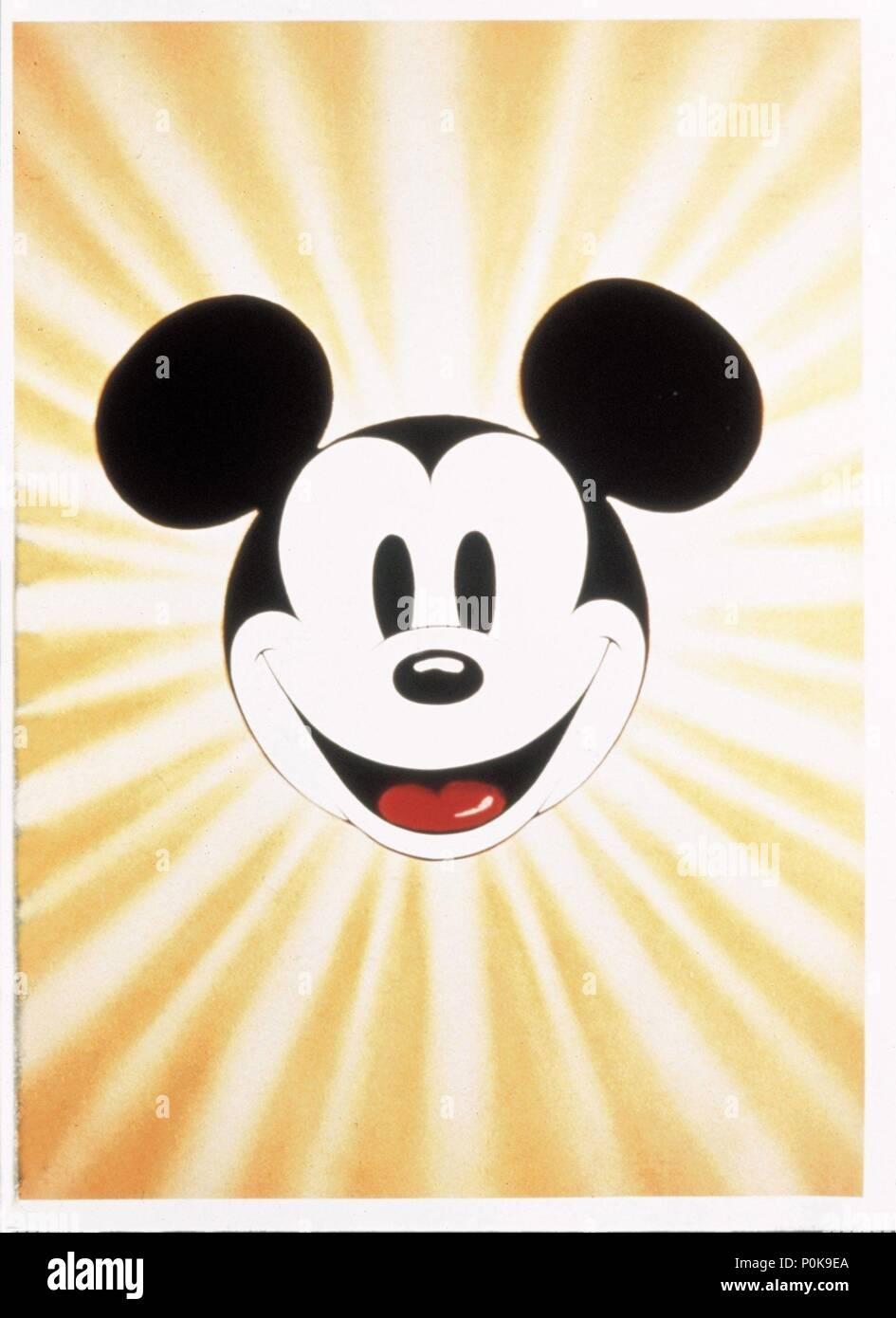 Mickey Mouse Imágenes De Stock Mickey Mouse Fotos De Stock