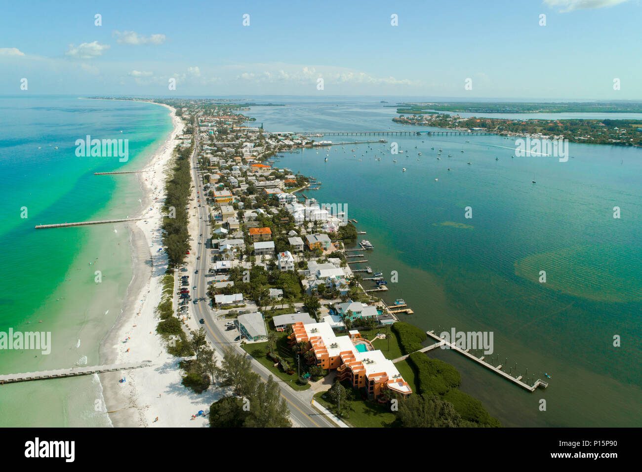 Playas En Anna Maria Island En Bradenton Fl Florida Beach-2193