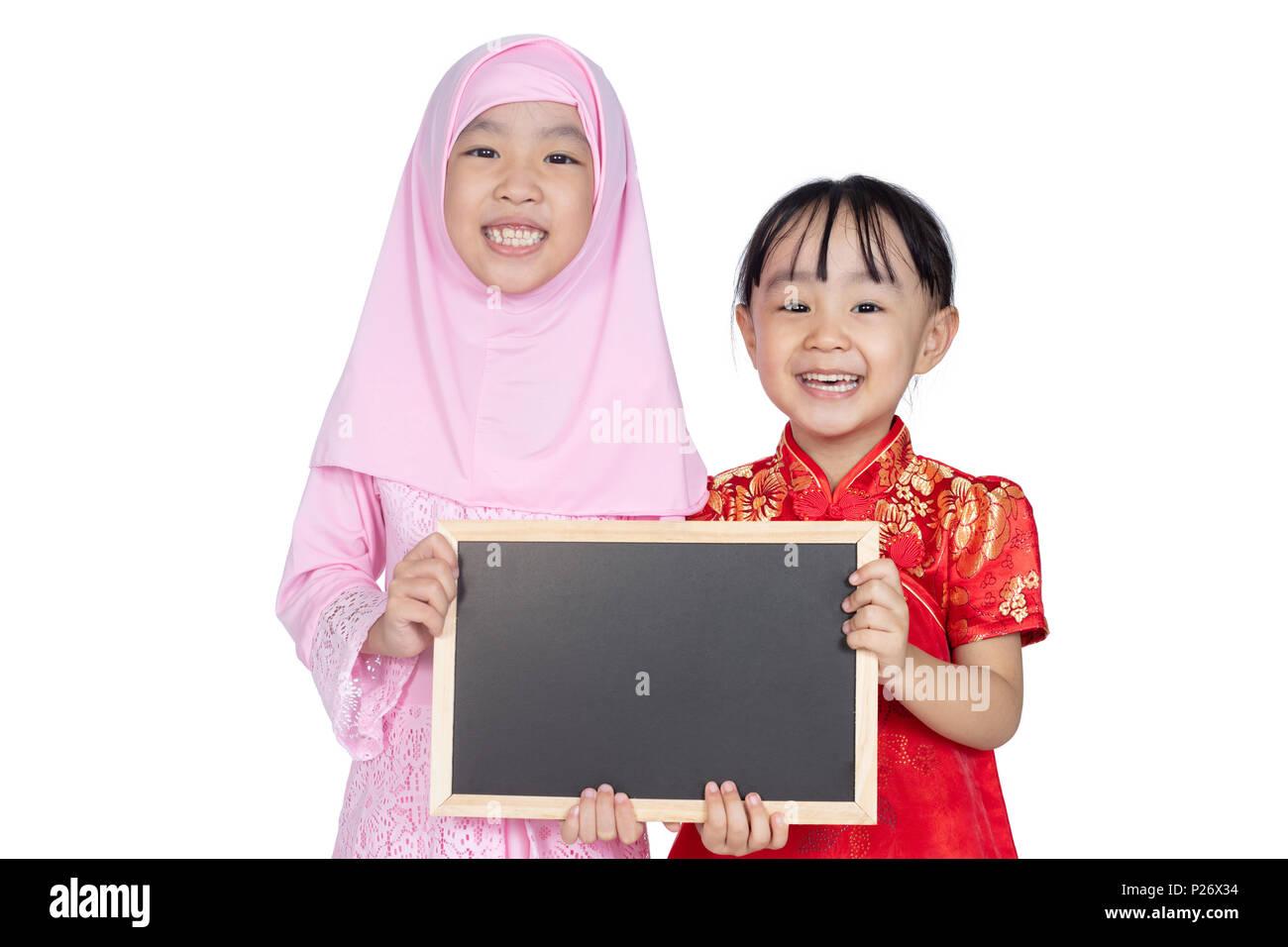 Malay Ethnicity Imágenes De Stock & Malay Ethnicity Fotos De Stock ...