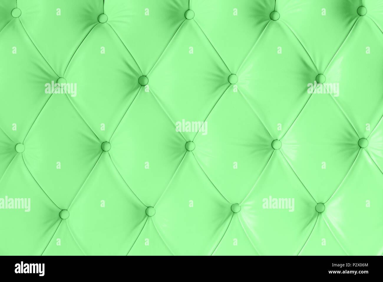 Texturas De Colores Pastel: Vintage De Cuero Verde Fondo De Textura, Color, Efecto De
