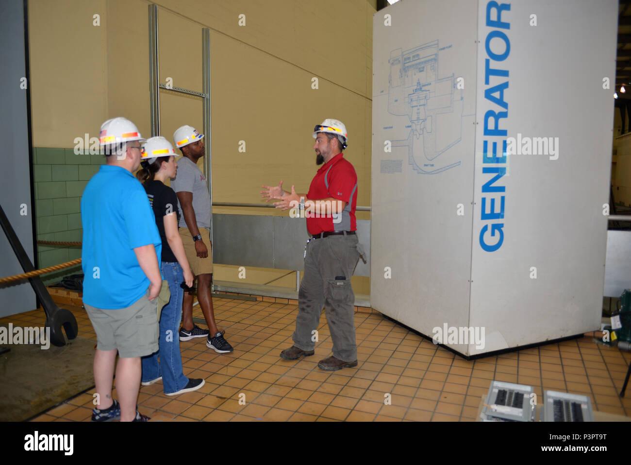 Increíble Ingeniero De Energía Eléctrica Reanudar Muestra Ornamento ...