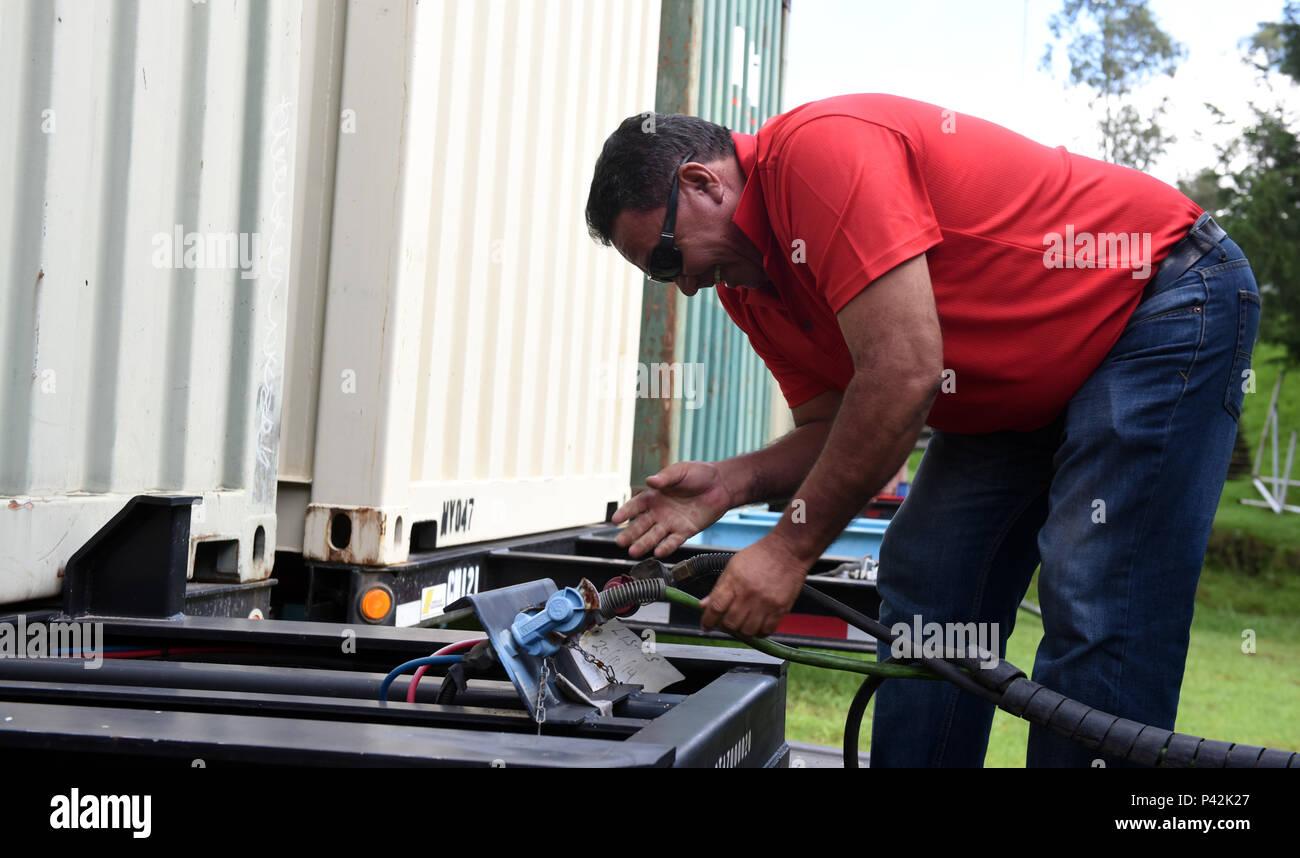 Marcos Antonio Imágenes De Stock & Marcos Antonio Fotos De Stock - Alamy