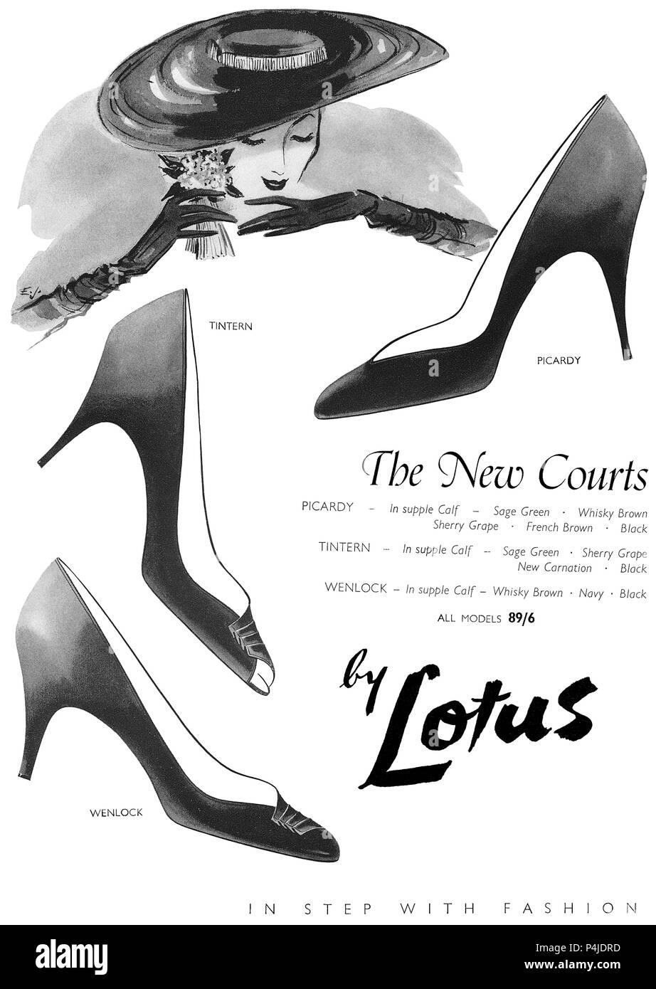 b66d2c0265fe Lotus Shoes Imágenes De Stock   Lotus Shoes Fotos De Stock - Alamy