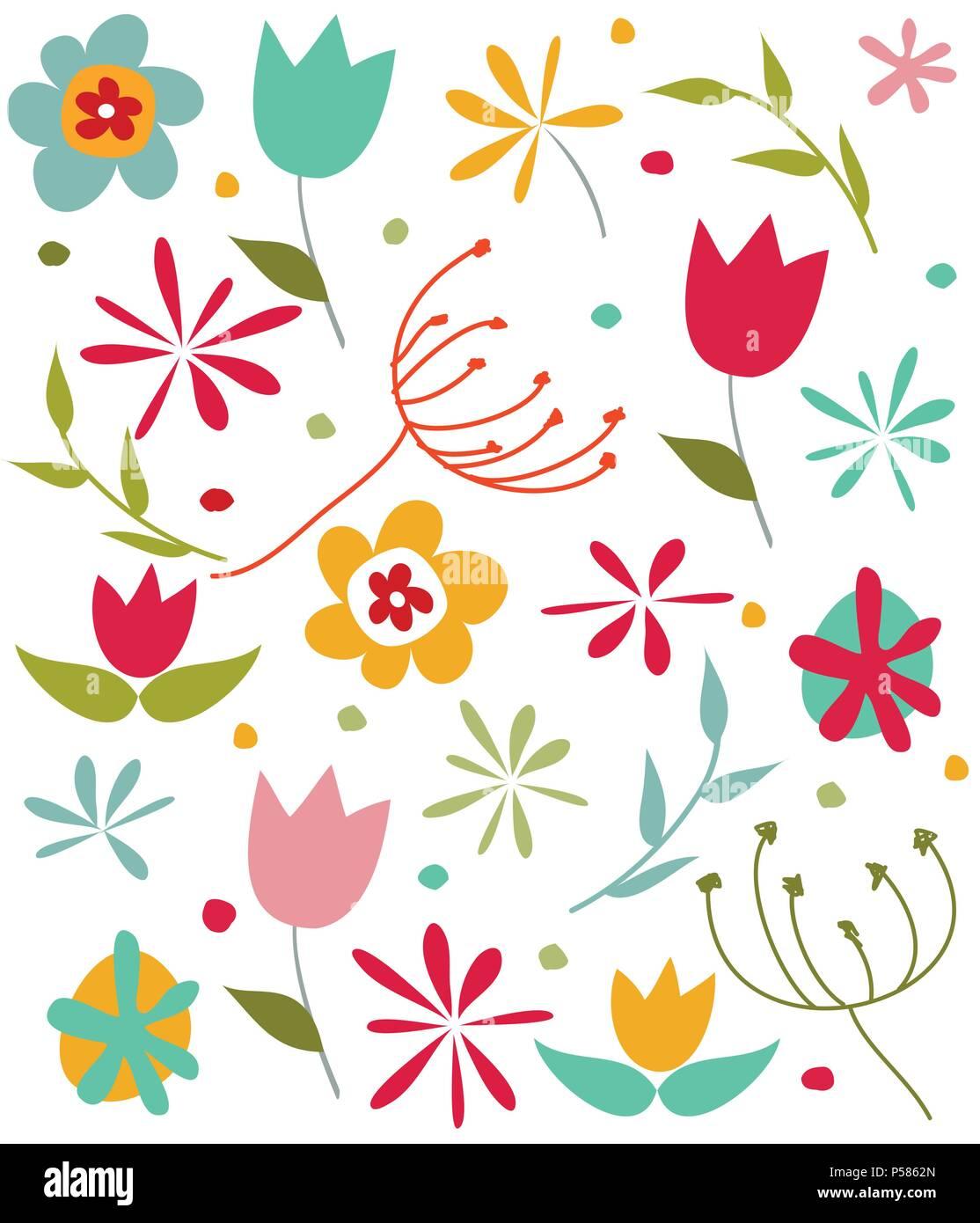 Hand Painted Fabric Imágenes De Stock & Hand Painted Fabric Fotos De ...