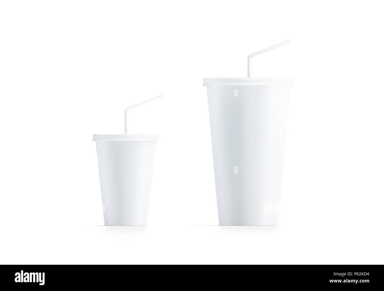 87562b02f0dbd Plastic Cup Straw Imágenes De Stock   Plastic Cup Straw Fotos De ...