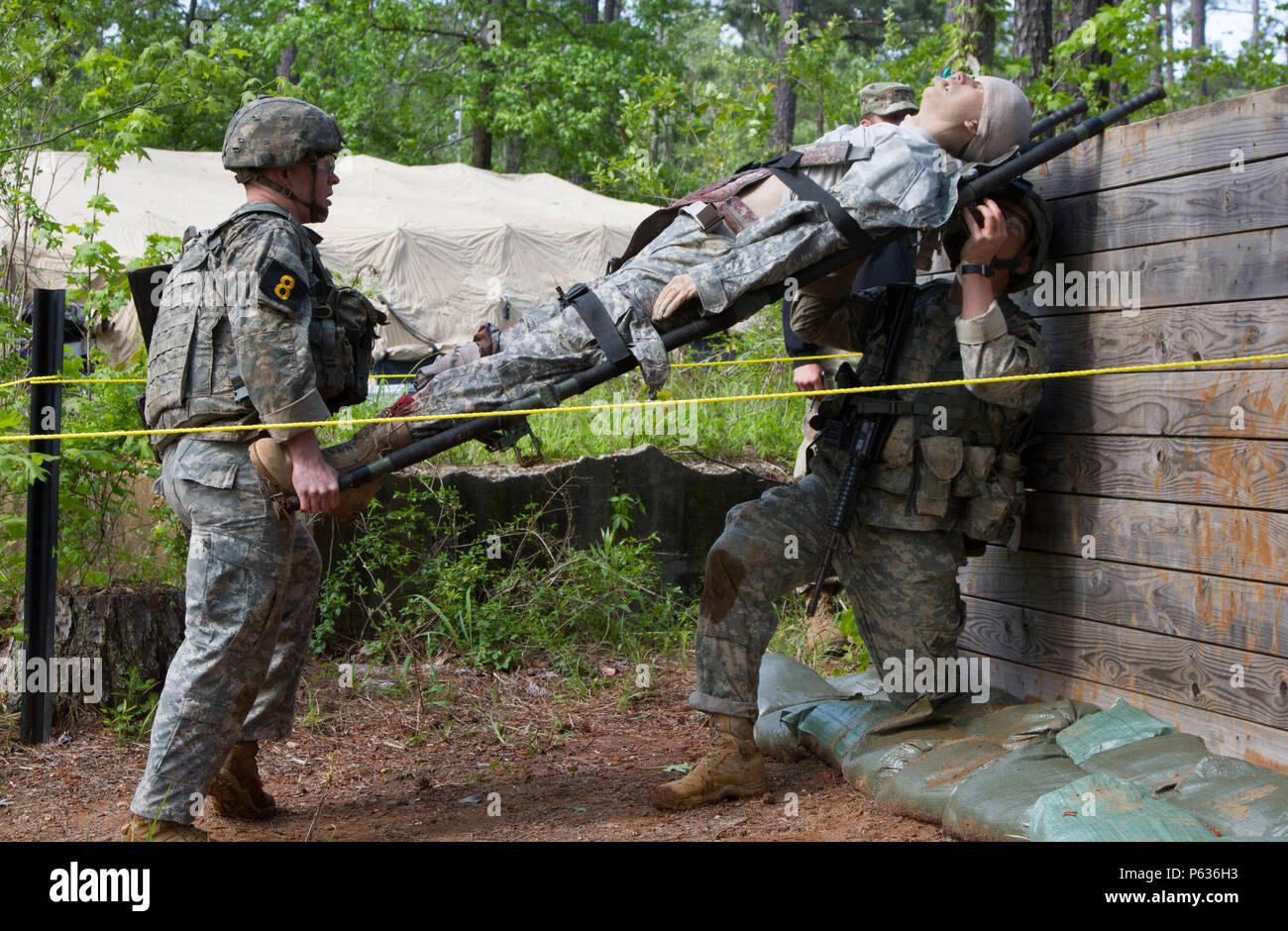 U S Army Spc David Left Imágenes De Stock & U S Army Spc David Left ...