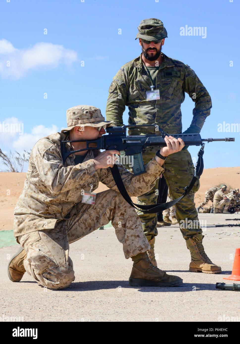 Una Un Legión Española Soldado La Relojes Marina Los De 5AL3R4qj