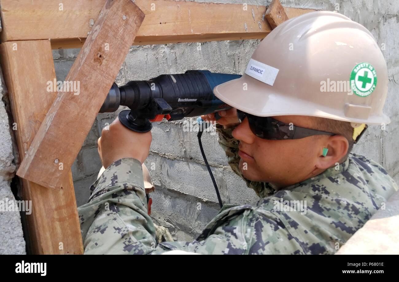 Steelworker Constructionman Imágenes De Stock & Steelworker ...