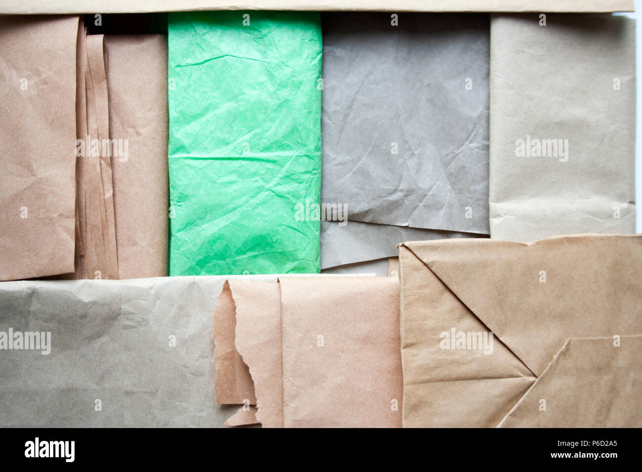 Packing Supplies Imágenes De Stock & Packing Supplies Fotos De Stock ...
