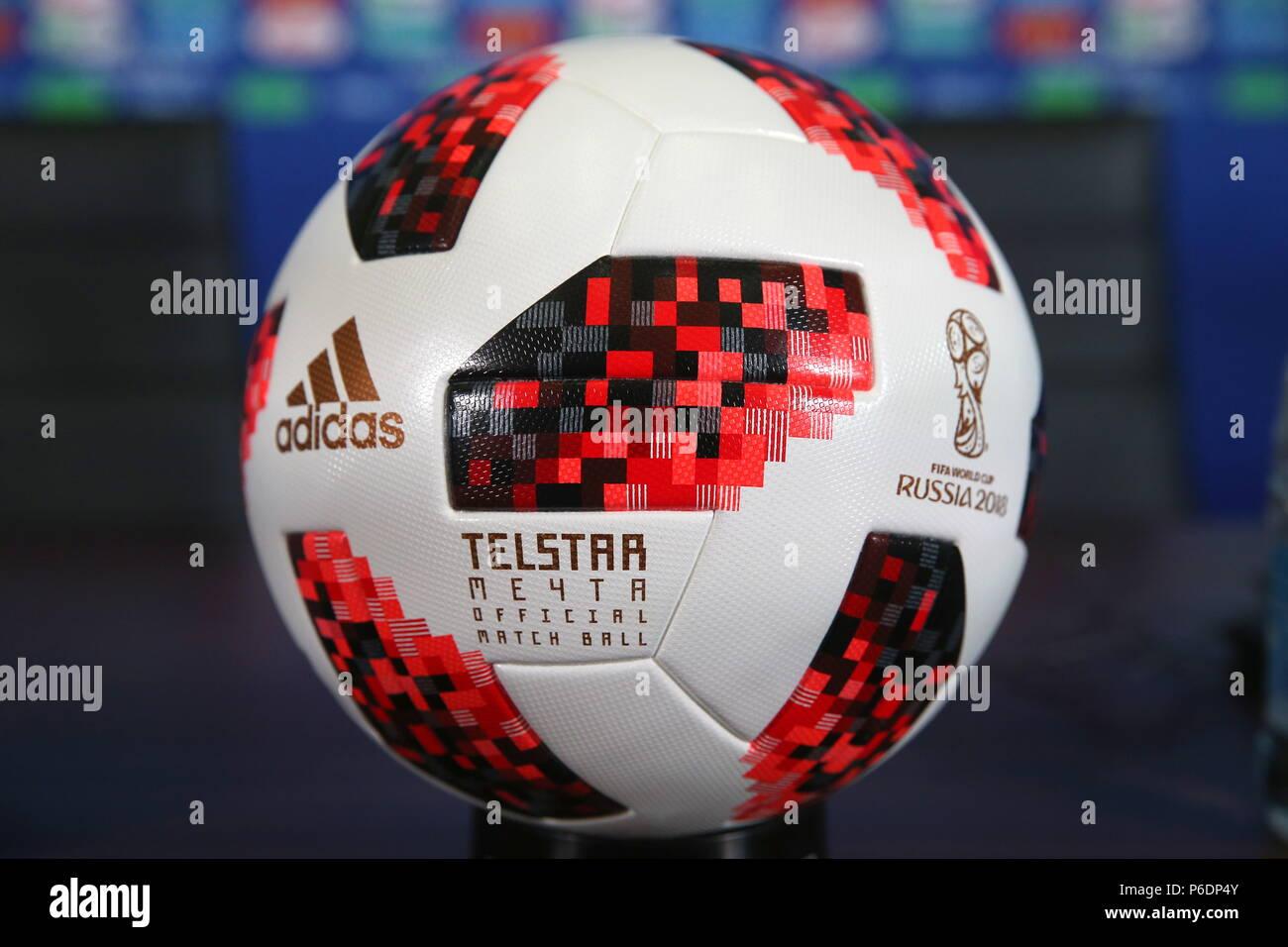 Telstar Mechta Imágenes De Stock   Telstar Mechta Fotos De Stock - Alamy 1eb0aa4c43fa4