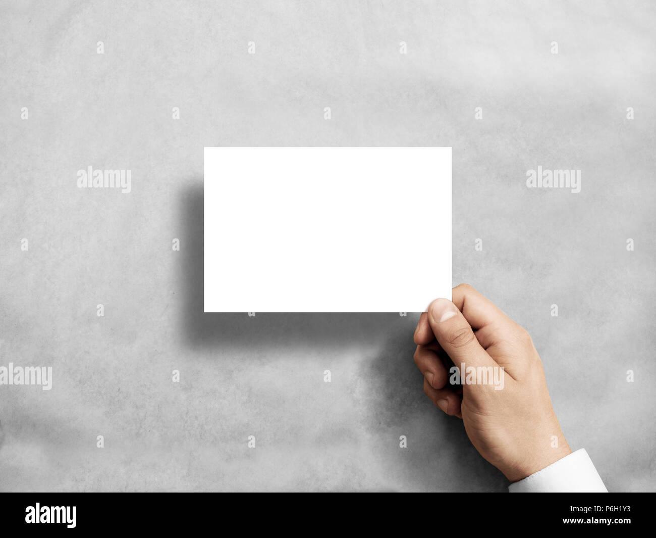 Excepcional Plantilla De Tarjeta Postal Moo Imagen - Ejemplo De ...