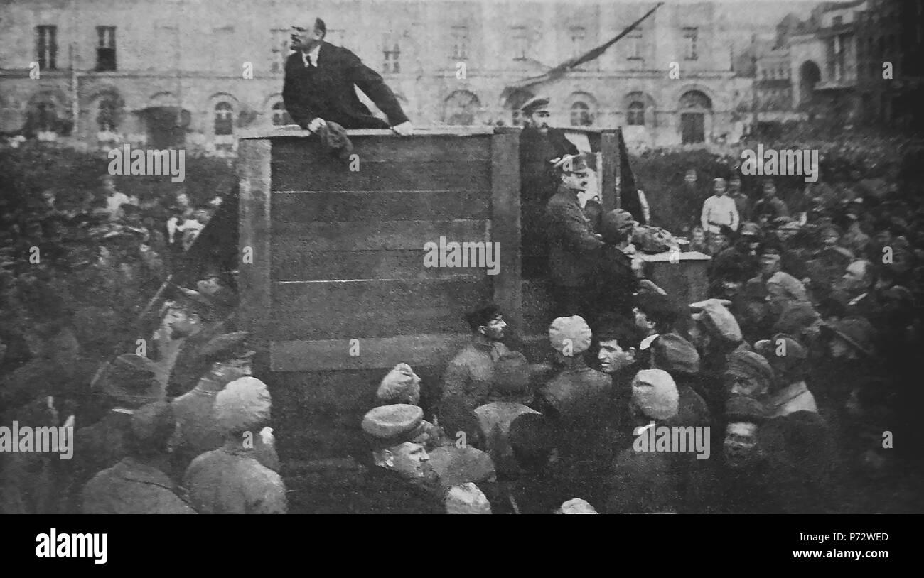 Guerra Polaco Soviética Imágenes De Stock Guerra Polaco