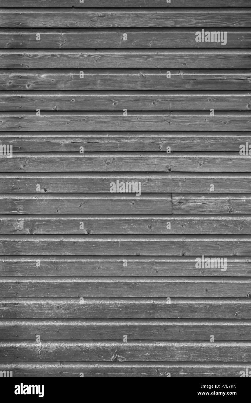 Antecedentes de fotograma completo de un viejo y desapareció tablón ...