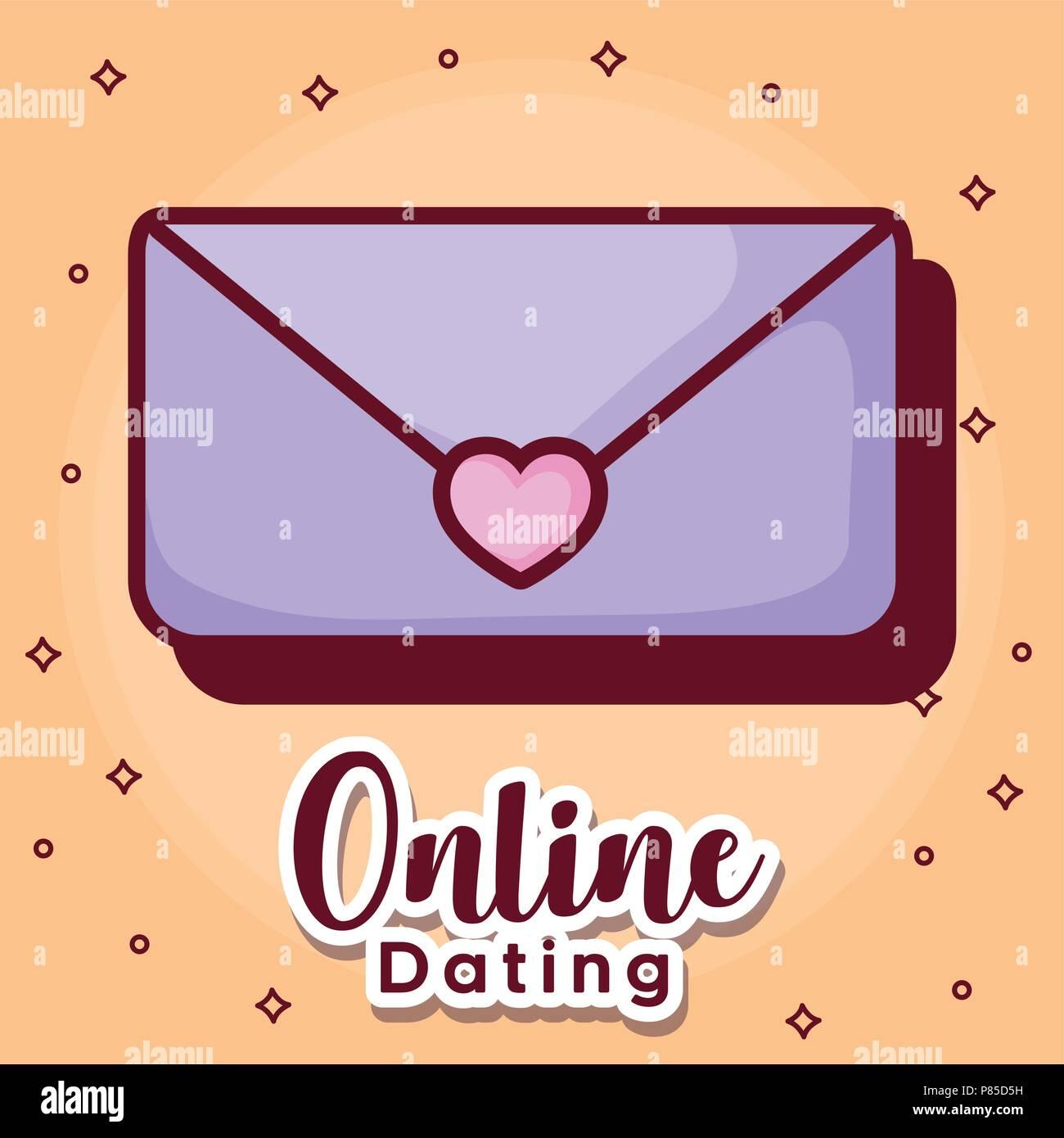 Pagina para hacer videollamadas online dating
